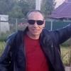 Женя, 41, г.Покров