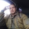 Игорь, 29, г.Крымск