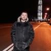 Игорь, 32, г.Сосновый Бор