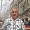 Рашит, 61, г.Белебей