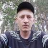 Андрей, 35, г.Реж