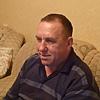 Олег, 57, г.Волгодонск