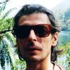 Andy, 37, г.Москва