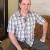 Эрик, 40, г.Ставрополь