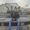 Сергей, 20, г.Истра