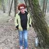 Ирина, 55, г.Обнинск
