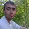 Андрей, 33, г.Тимашевск
