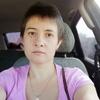 Ольга, 38, г.Сарапул
