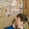 Даниил, 16, г.Самара