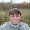 Евгений, 30, г.Скопин