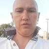 Eusik, 38, г.Смоленск
