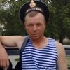 Андрей, 47, г.Каменск-Уральский