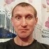 Виктор, 44, г.Петропавловск-Камчатский