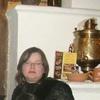 Александра, 40, г.Уфа
