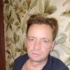 Михаил, 46, г.Рыбинск