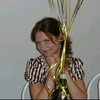 Анна, 37, г.Томск