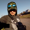Aleksey Osipov, 18, г.Выборг