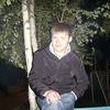 Денис, 33, г.Нижневартовск
