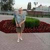 Мария, 46, г.Ижевск