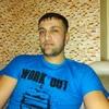 Охунжон, 24, г.Балабаново