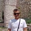 Айдер, 45, г.Бахчисарай