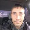 Егор, 34, г.Саратов