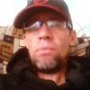 максим, 39, г.Копейск