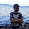 Миша, 19, г.Павловский Посад