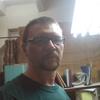 Вольф, 48, г.Электросталь