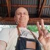 Gazali, 53, г.Нальчик