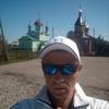 Oleg, 34, г.Анжеро-Судженск