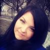Оля, 33, г.Владикавказ