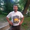 михаил, 48, г.Керчь