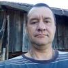 Денис Иешин, 42, г.Дзержинск