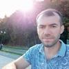 Balu, 34, г.Чебоксары