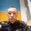 Илья Гончаров, 40, г.Куйбышев (Новосибирская обл.)