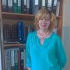Светлана, 48, г.Новотроицк