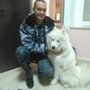 Игорь, 43, г.Подольск