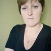 ирина радченко, 52, г.Адлер
