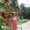 Наталья, 56, г.Карасук