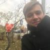 Алексей, 28, г.Апрелевка