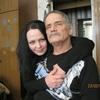 Ольга, 45, г.Первоуральск