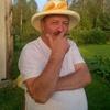 alex, 37, г.Калтан