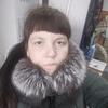 Анна, 33, г.Лесосибирск