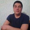 Влад, 34, г.Колпино