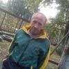 Василий, 55, г.Орел