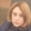 Людмила, 37, г.Усть-Лабинск