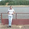 Виктор, 61, г.Белоярский (Тюменская обл.)