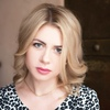 Виктория, 25, г.Магнитогорск