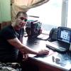 Серёга Оператор, 37, г.Хабаровск